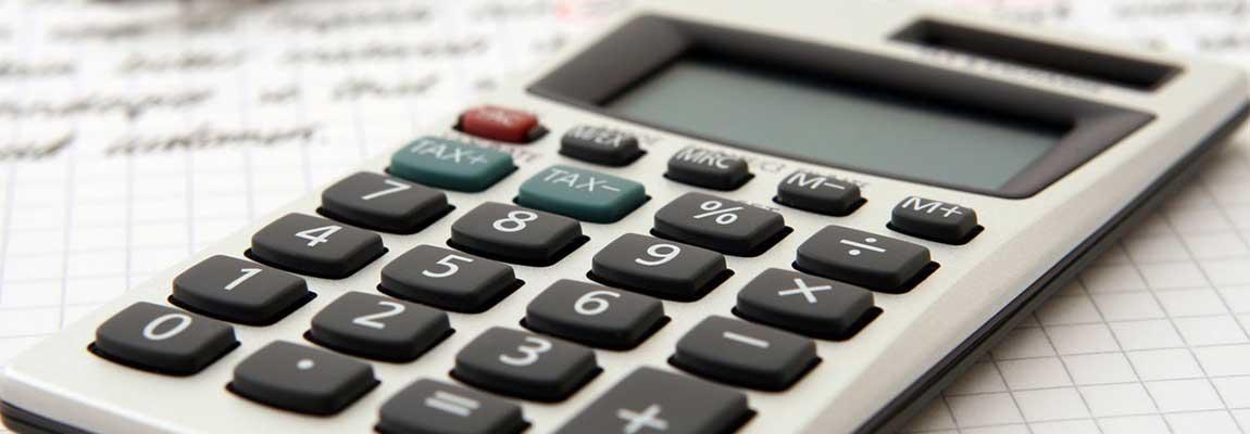 taxe impozit jocuri de noroc online
