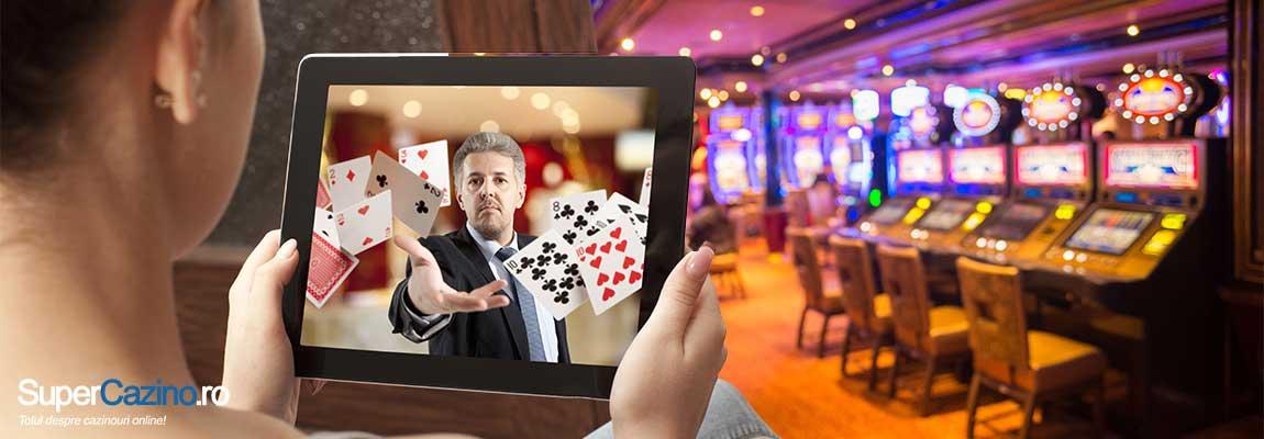 verificare kyc casino