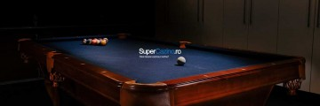 pariuri snooker