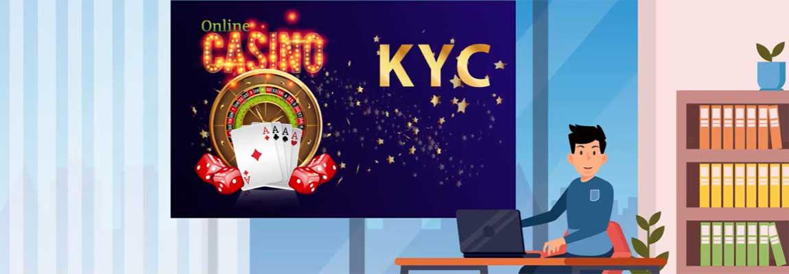 avantaje jucători verificare casino