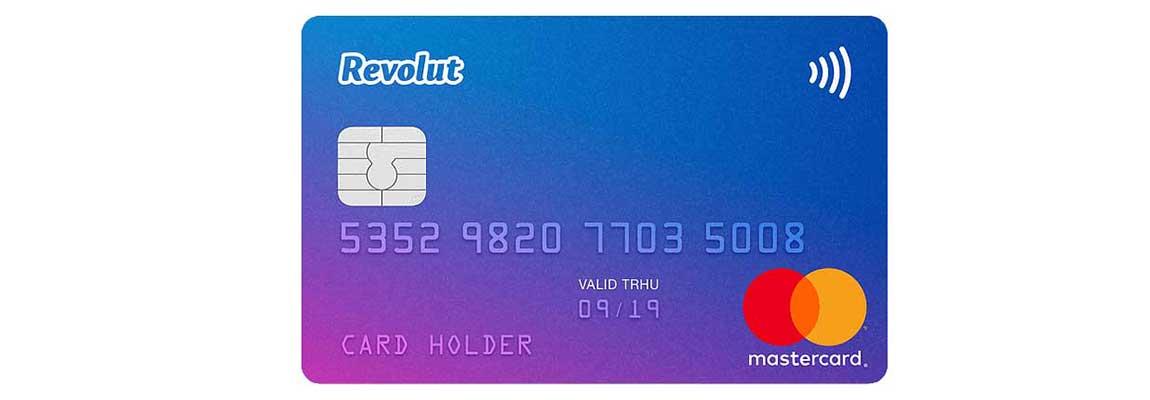 depunere card revolut casino
