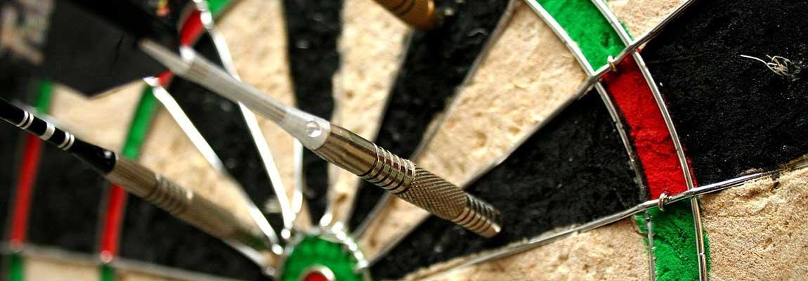 ghid pariuri darts online