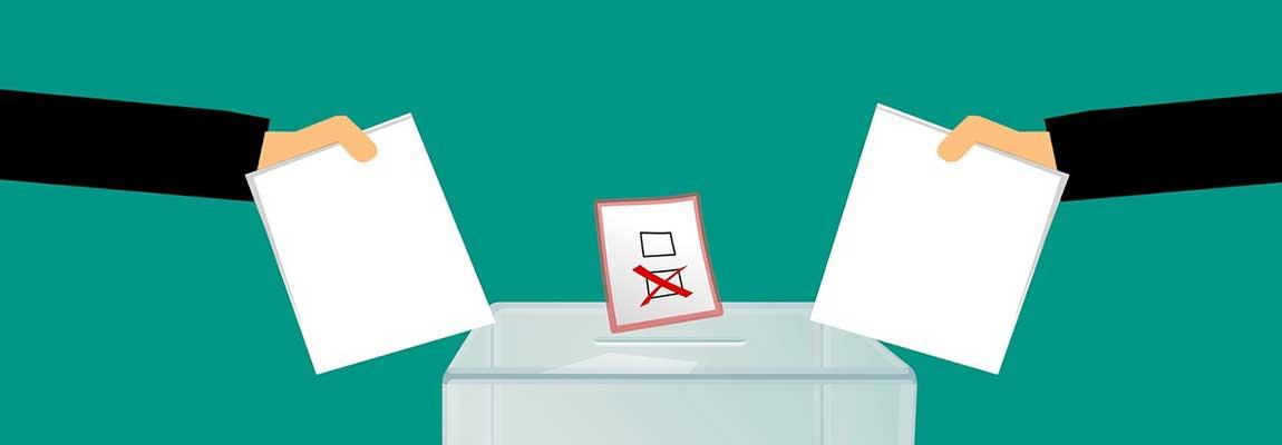 pariuri alegeri prezidențiale 2019
