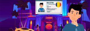 poza buletin înregistrare casino online