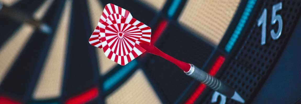 sfaturi pariuri darts