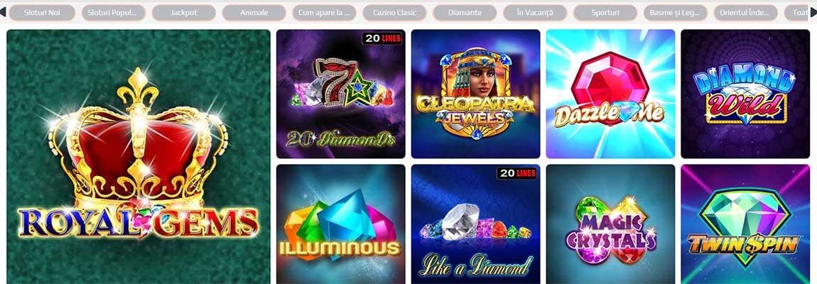 turneu sloturi netbet casino