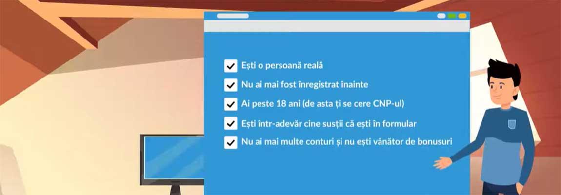 cnp casino online