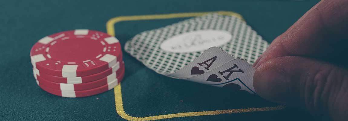 aplicații pentru bărbați jocuri de noroc