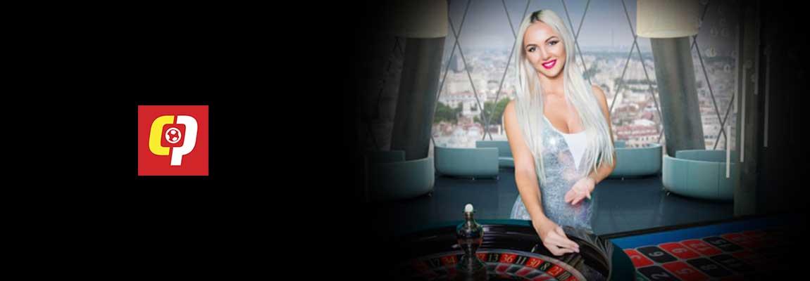 casino live casa pariurilor