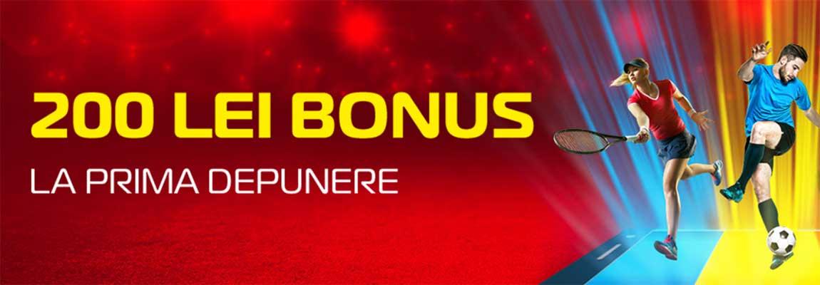 cerințe rulaj bonus casa pariurilor