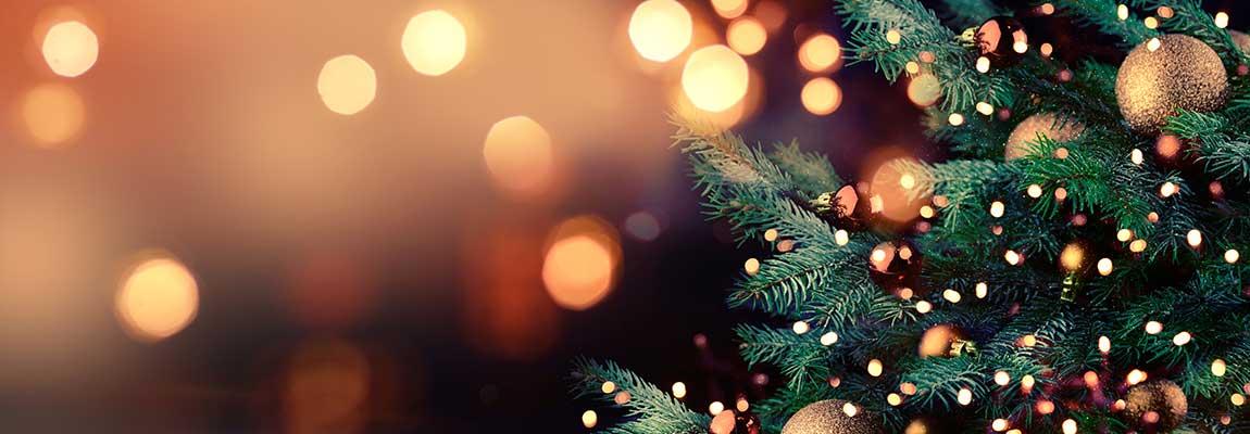 premii promoție excursie de crăciun betano