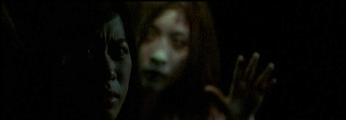 shutter cele mai bune filme horror