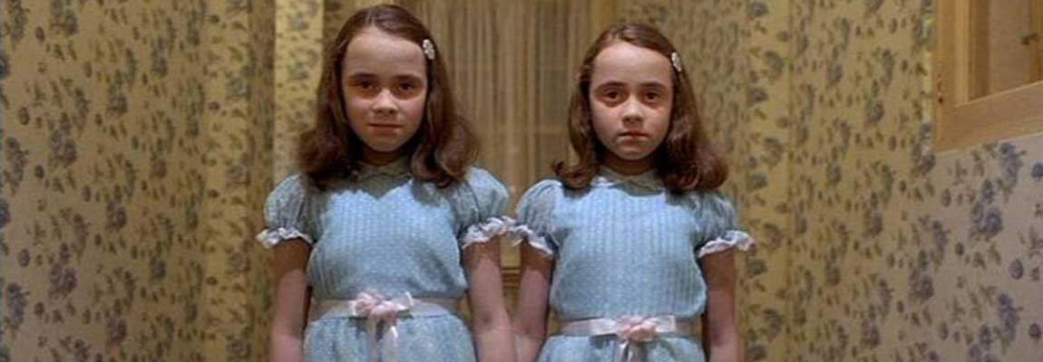 the shining top 10 filme horror
