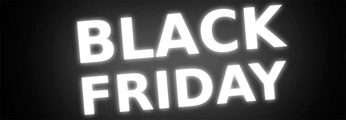 tips and tricks black friday 2019