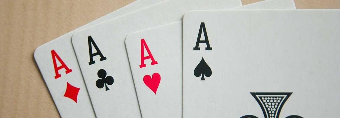 trucuri magice cărți joc
