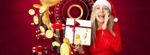 jocuri de crăciun