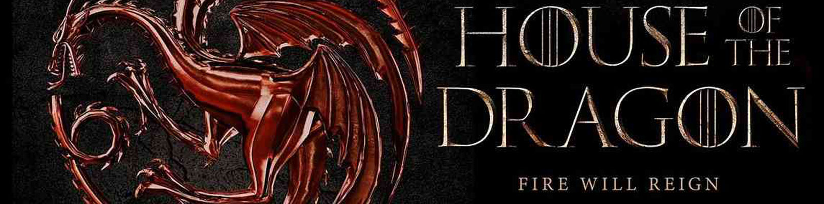 seriale 2020 house of the dragon game of thrones