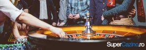 ponturi Casino
