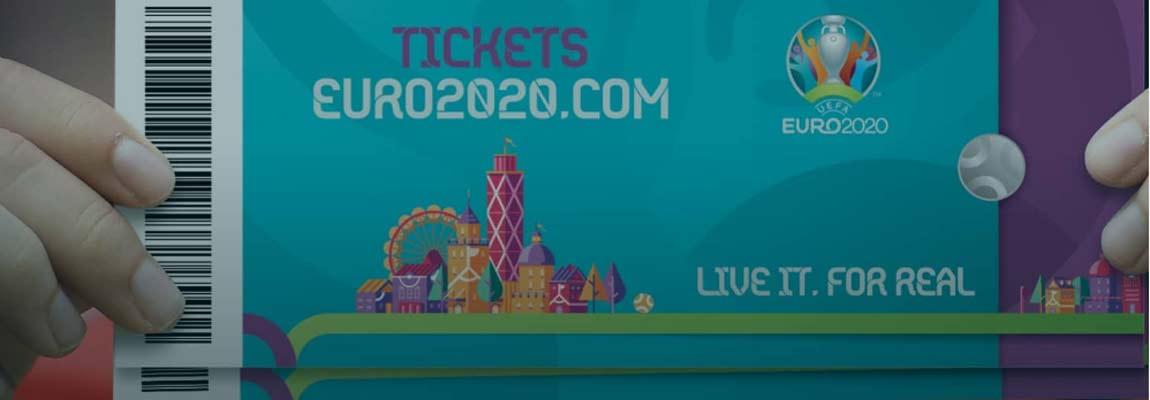 bilete euro 2020 bucurești