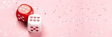 mesaje de Valentines day