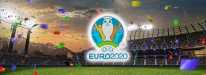campionatul european 2020
