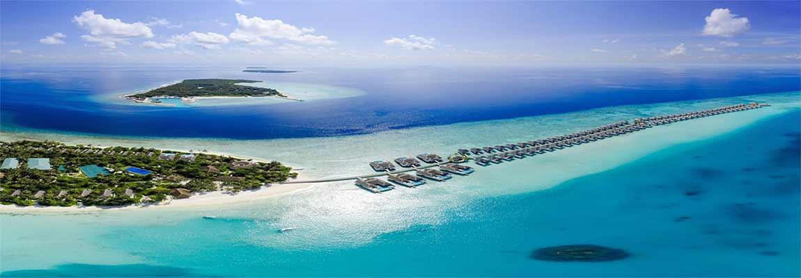 destinatii de vacanta maldives
