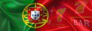 gambling portugalia