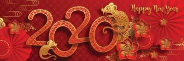 horoscop anul nou chinezesc 2020