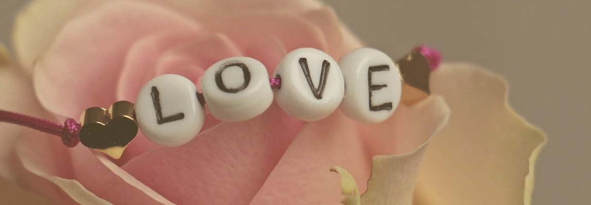 mesaje valentine's day