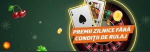 oferte zilnice betano casino ianuarie