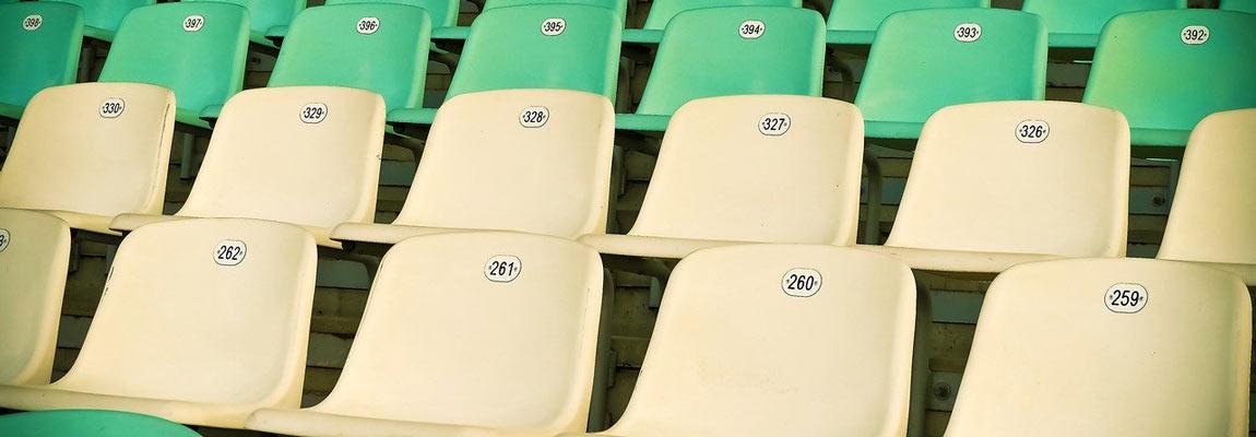 stadioane campionatul european