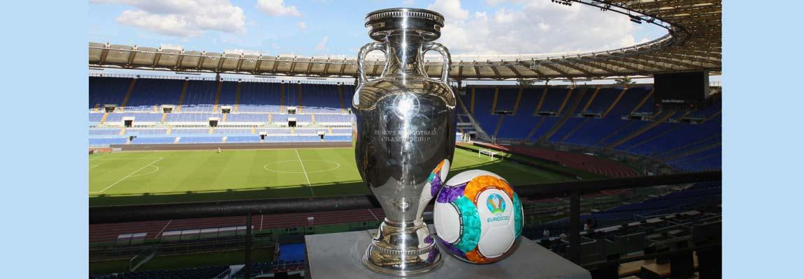 top echipe euro 2020