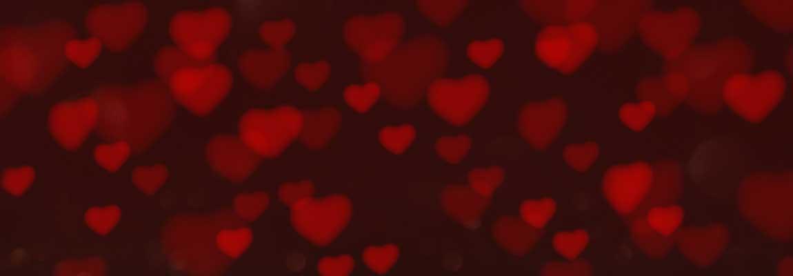 ziua îndrăgostiților 2020