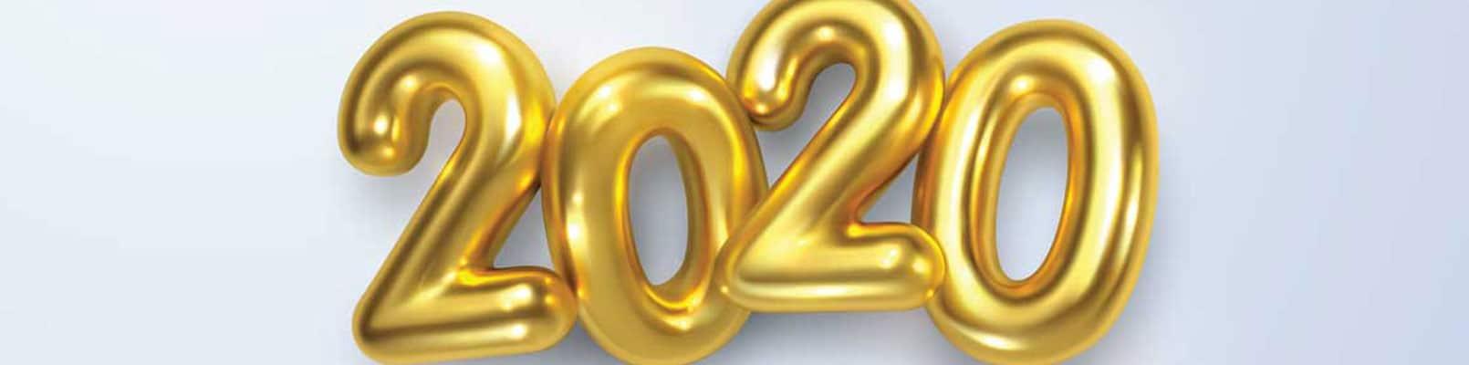 zodiac 2020 noroc