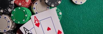 jocuri de casino de strategie