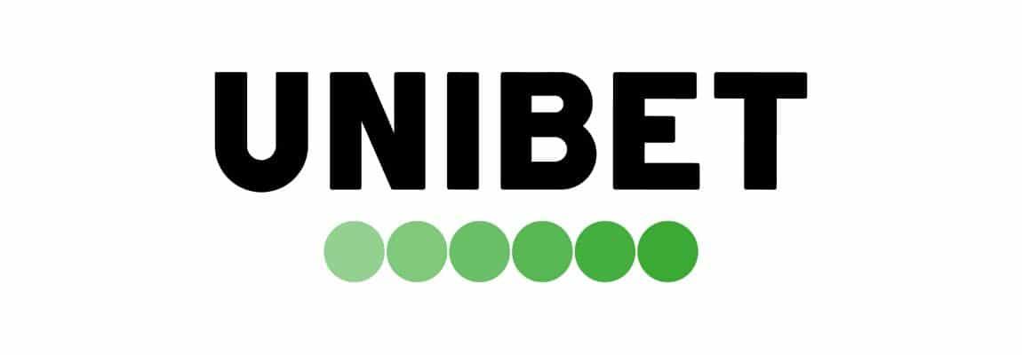 verificare cont unibet logo