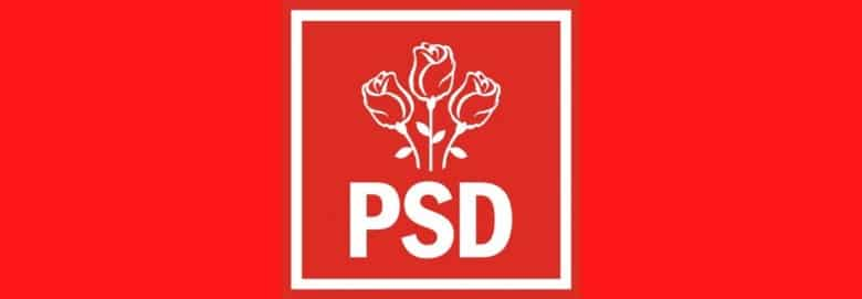 Alegeri locale bucuresti psd