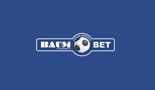 logo baumbet casino online - părerile jucătorilor