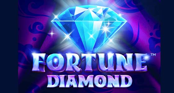 logo fortune diamond gratis