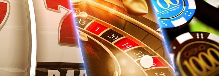 informatii despre primii pasi la jocuri de casino