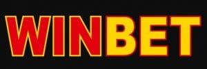 logo-ul cazinoului winbet păreri