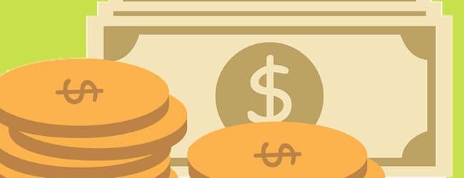 avantaj bonusuri casino online