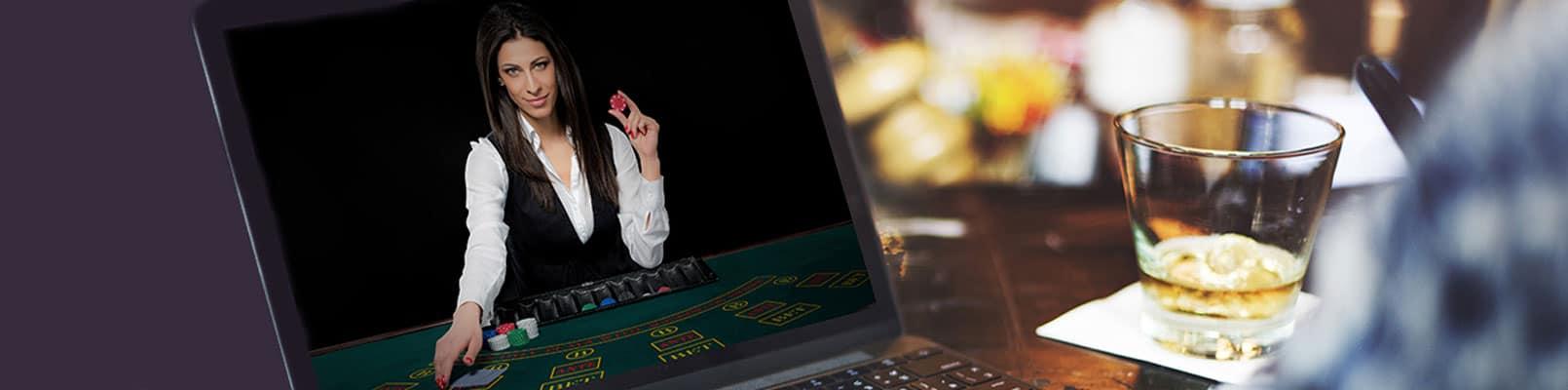 avantaje jocuri ca la cazino online