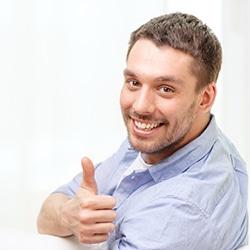 avatar testimoniale 1