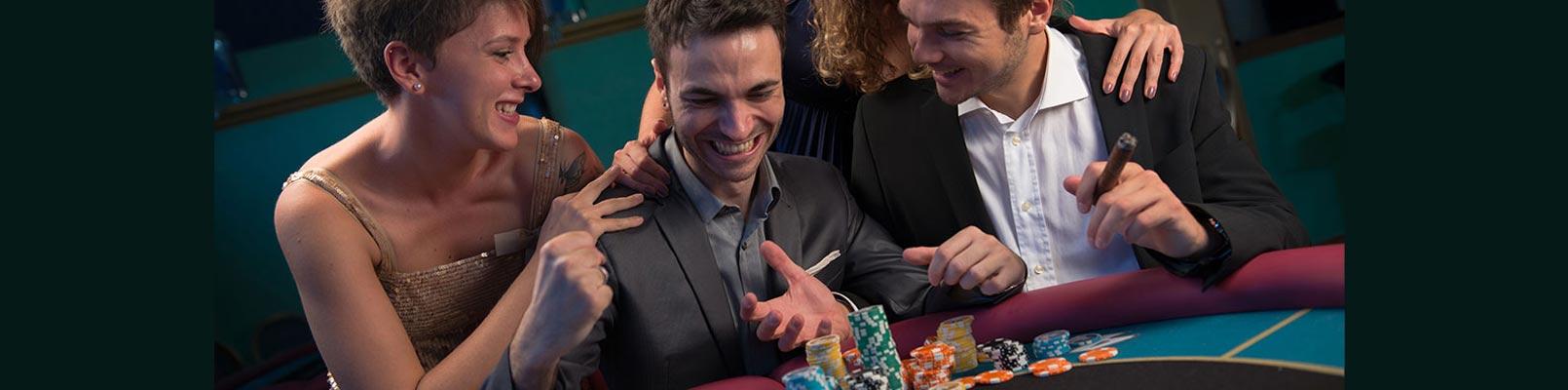 bani reali bonusuri gratis casino