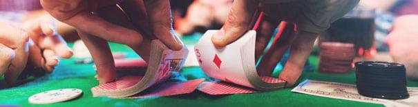 jocuri de blackjack live