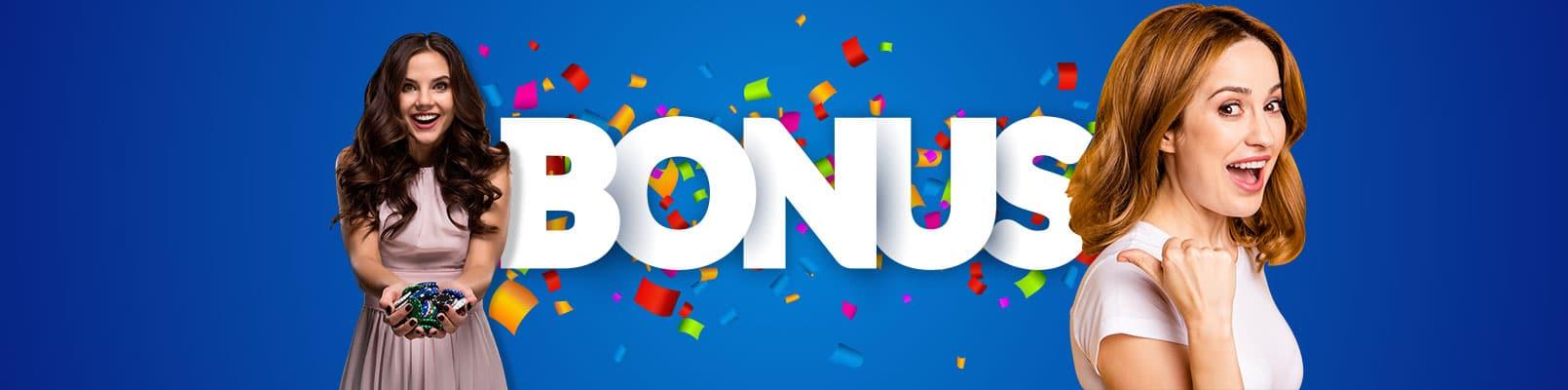 Cel mai bun Bonus fără depozit Binary Options Broker List