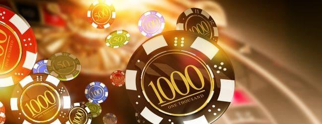 ᐈ Bonusuri Fără Depunere ᐈ Bani Reali Gratis Într-un Cazinou Online ☆