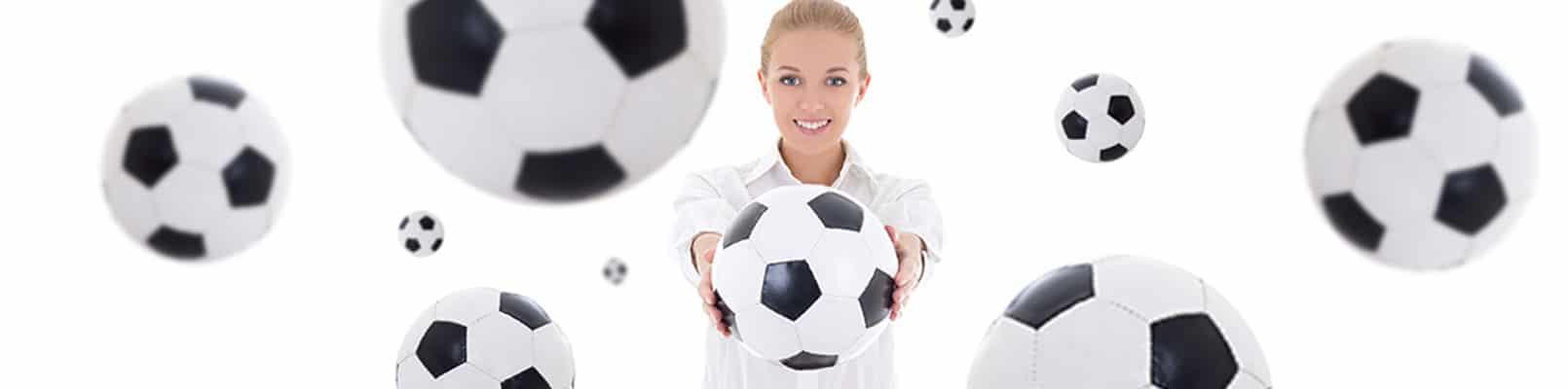 bonus pariuri sportive online