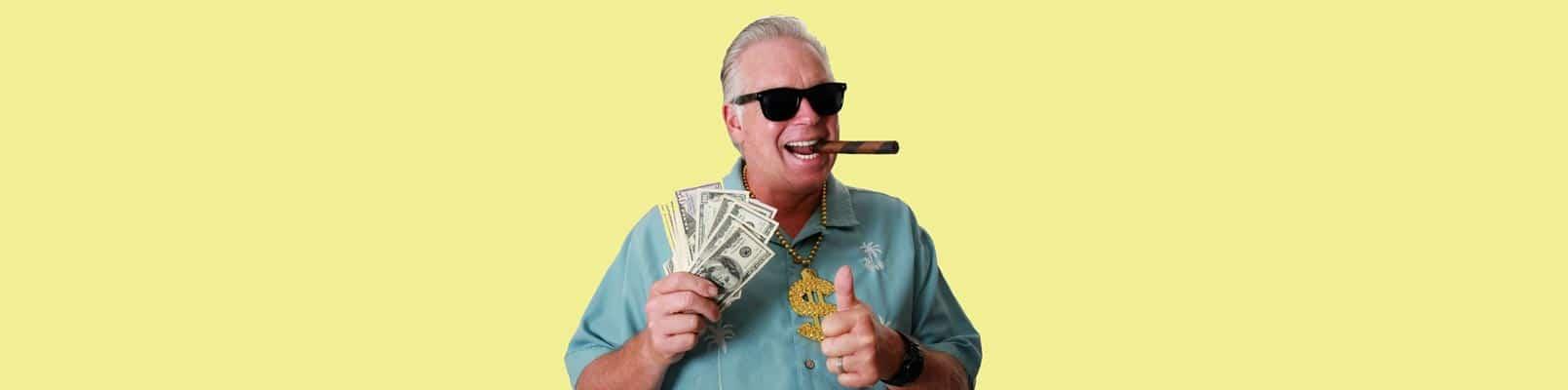 câștigă bani din bonusuri gratuite casino